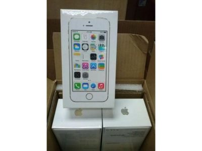 $430, For Sale Apple iPhone 6 128GB for $ 430USD