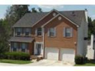 Real Estate Rental - Four BR 2 1/Two BA Apartment