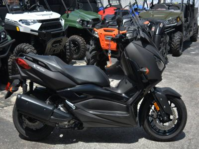 2019 Yamaha XMAX Scooter Clearwater, FL