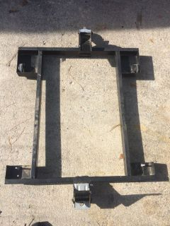 TABLE SAW MOVABLE BASE
