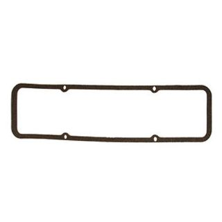 Find NIB Mercruiser 5.0L 5.7L V8 GM w/Rim Bolts 1963-87 Gasket Valve Cover 17930 motorcycle in Hollywood, Florida, United States, for US $25.15