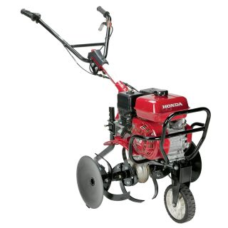 2016 Honda Power Equipment FC600 Tillers Deptford, NJ