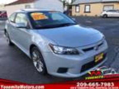 2013 Scion tC for sale