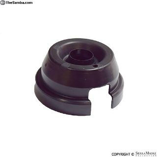 Ignition Coil Plastic Cover, 911/914-6/930