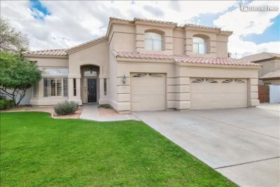 $4000 5 single-family home in Chandler Area