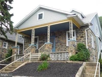 4 Bed 1 Bath Foreclosure Property in Wilmington, DE 19804 - Hillside Rd