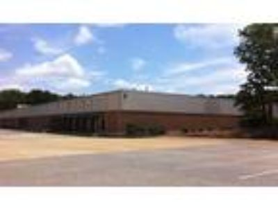 Athens, This tract is an ideal industrial location at the