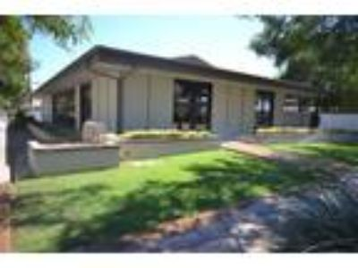 Glendale Office Space for Lease - 3,512 SF