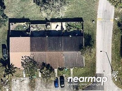 Foreclosure Property in Homestead, FL 33033 - SW 142nd Ct