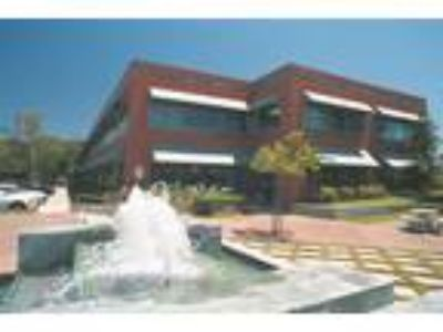 Pleasanton, Suites can be combined for 10,302 SF or