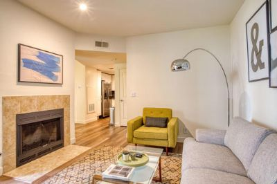 $3690 1 apartment in Alameda County