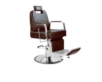 Mr. Wyatt Brown Barber Chair