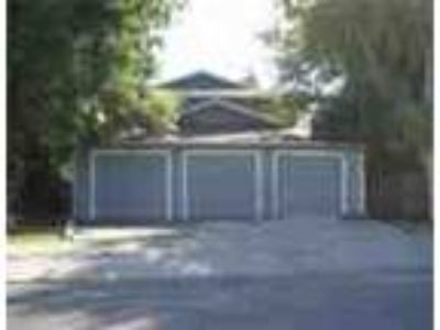 Affordable Two BR In Lodi