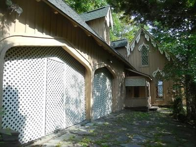 2 Bed 3 Bath Foreclosure Property in Montpelier, VT 05602 - Northfield St