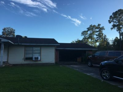 3-Bedroom Home on a Large Lot - Available for Owner Financing!