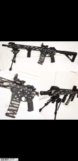 For Sale/Trade: M&P AR 15