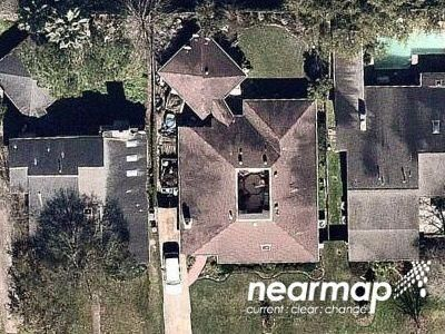 4 Bed 2.5 Bath Preforeclosure Property in Houston, TX 77077 - Wickersham Ln