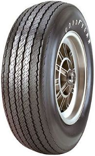 Purchase Goodyear E70/15 Speedway 350 Small Letter Tire 1967 Shelby GT 350/500 motorcycle in Cape Girardeau, Missouri, United States, for US $349.95