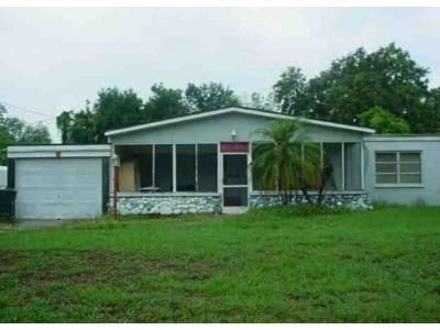 2 Bed 2 Bath Foreclosure Property in Bartow, FL 33830 - Phoenicia Ave