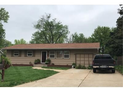 Preforeclosure Property in Saint Louis, MO 63128 - Ranger Dr