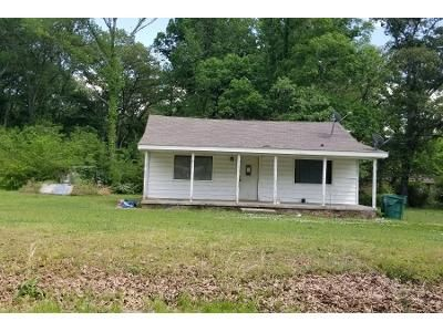 2 Bath Preforeclosure Property in Sherwood, AR 72120 - Batesville Pike