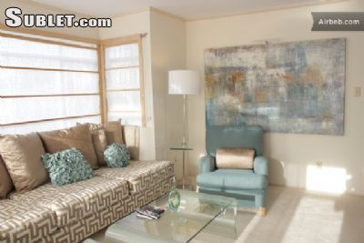 $3450 1 apartment in Haight-Ashbury