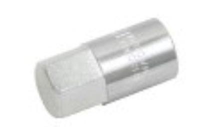 Trans Drain Plug Tool