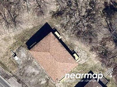 4 Bed 4 Bath Foreclosure Property in Johnson City, NY 13790 - Oakdale Rd