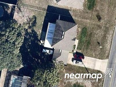 3 Bed 3.0 Bath Preforeclosure Property in Spring Hill, FL 34608 - Landover Blvd