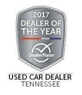 2014 Toyota Highlander Limited AWD 4dr SUV