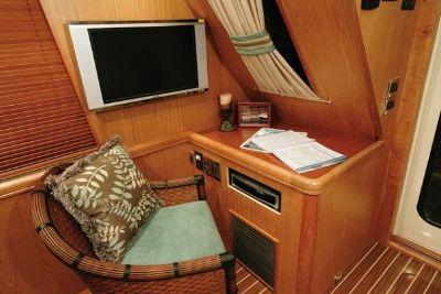 2012 Mainship 479 Trawler Motor Yachts Boats Oregon City, OR