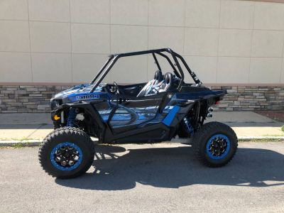 2015 Polaris RZR XP 1000 EPS Sport-Utility Utility Vehicles Herkimer, NY
