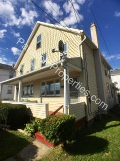 2 bedroom in Wilkes-BArre