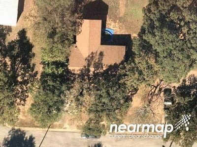 3 Bed 2 Bath Foreclosure Property in Denison, TX 75021 - Forest Ln