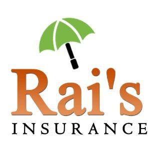 Cheap Auto Insurance Anaheim - Rais Insurance