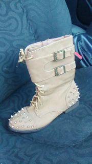Size 9 Womens Boots