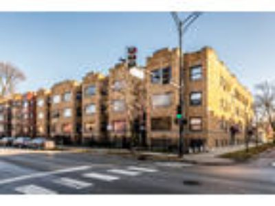 7549 S Yates Blvd - One BR One BA Apartment