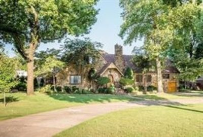 Estate Sale in Fort Smith