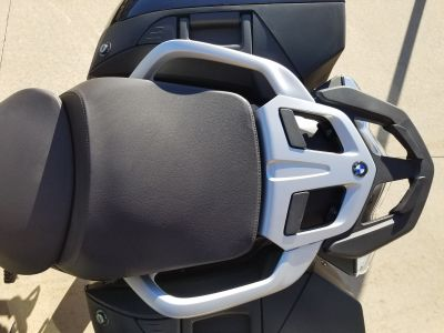 2018 BMW R 1200 RT Touring Motorcycles Saint Charles, IL