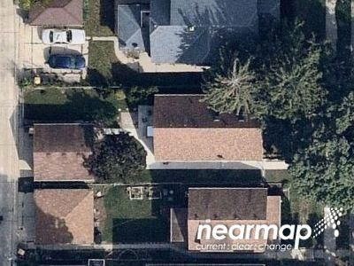 3 Bed 1 Bath Foreclosure Property in Milwaukee, WI 53219 - S 58th St