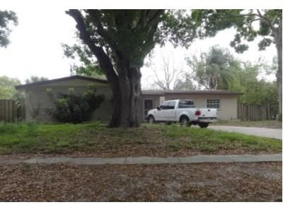 3 Bed 2 Bath Foreclosure Property in Cocoa, FL 32926 - Auburn Dr