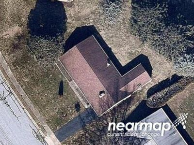 3 Bed 1 Bath Preforeclosure Property in Millersville, PA 17551 - Oak Ridge Dr