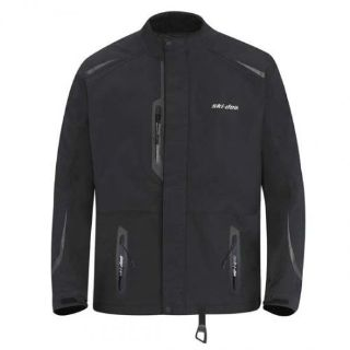 Purchase SKI-DOO MEN S ADVANCED TECH JACKET motorcycle in Sauk Centre, Minnesota, United States, for US $149.99