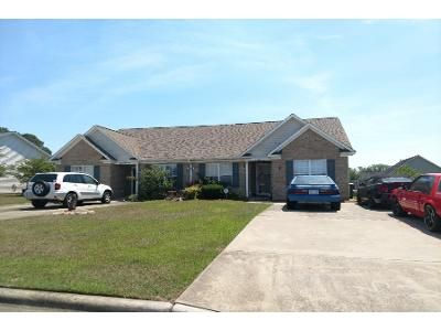 3 Bed 2.0 Bath Preforeclosure Property in Winterville, NC 28590 - Jeremy Ln # A