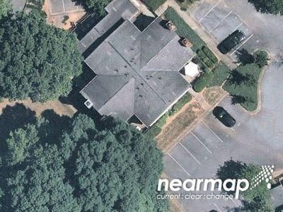 2 Bed 1.5 Bath Preforeclosure Property in Marietta, GA 30008 - Trillum Ct SW