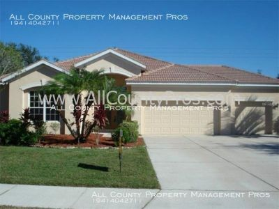 Spacious/Pet Friendly/Great Location/The Villages at Pine Tree
