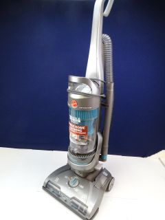Hoover Whole House Rewind Vacuum Cleaner