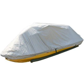 Buy Small 1-Person Watercraft PWC Marine 3oz UV-Resistant Storage Cover 67111 motorcycle in West Bend, Wisconsin, United States