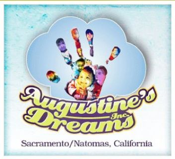 Augustine's Dreams LLC