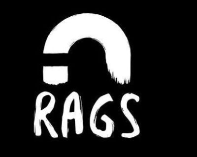 RAGS ITS